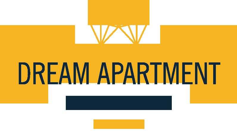 Wakacje - Urlop  w Bułgarii Słoneczny Brzeg nad morzem Czarnym, Apartament Sunset Resort Pomorie